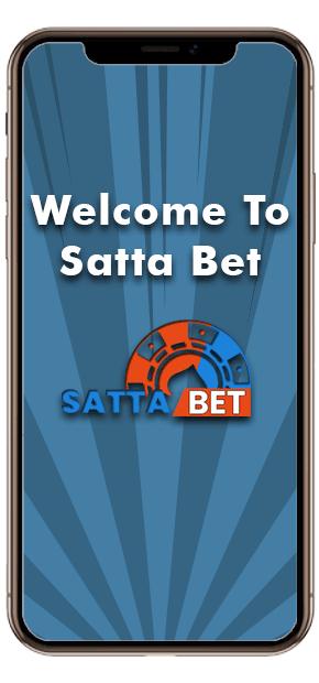 Classic matka betting india betamethasone betting odds for champions league